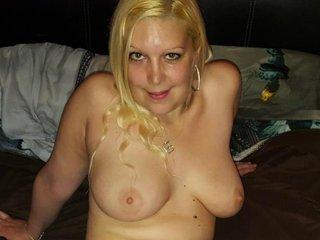 SexyJaqueline