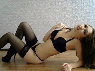 SexyLarisse