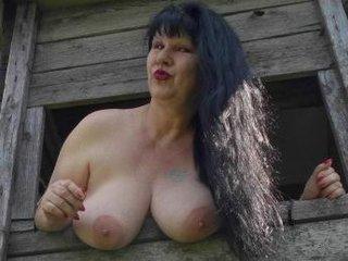 RosieBlatt