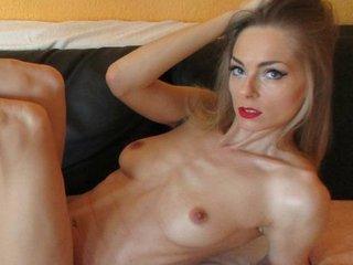 SexyAnne