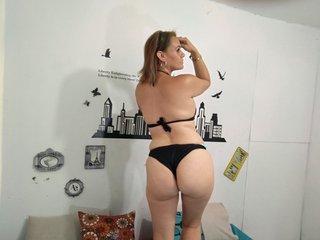 FionaFire
