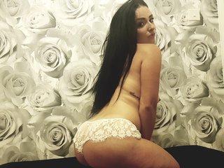 SexyAlice