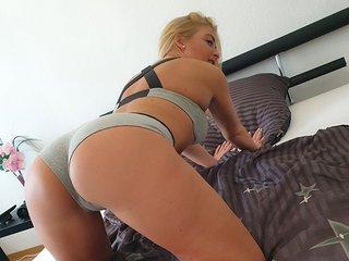 LucySweet