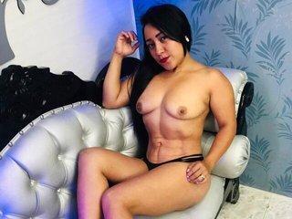SexyNicoll