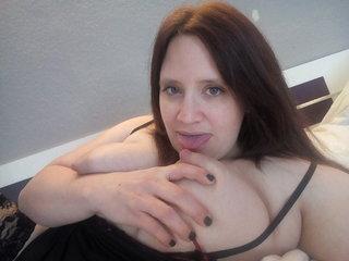 JessicaGold