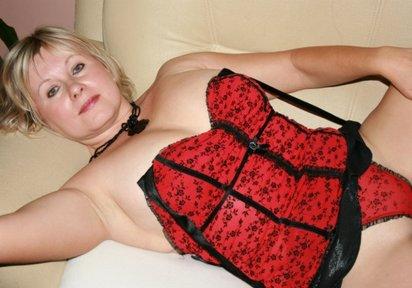 LadyOlivia Singletreff Kurzes Haar, Reife Frucht, BiGirl, Blondes Haar - TELEFONLIVESEX - LIVECAM NONSTOP