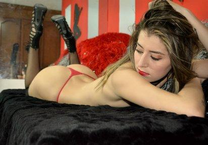 Anastasia Sex Cam List Striptease, Sexspiele Online, Highheels, Fussfetisch, Dildoshow, Frau mit Brille, nackte Frauen - geile Sexcam<br>versauter als bei mir bekommst du es nirgends