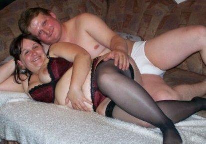 ScharfeNicki & Noe Sexcam Handy Heisses Geraet, Paare, Show mit Dildo - TELEFONLIVESEX - LIVECAM NONSTOP