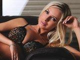 Kostenlos Gaystories - Bruenett auf bedroom-webcams.com