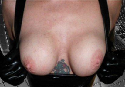 Sexcam von LadyShadwell