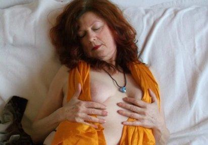 Sexcam von Masha