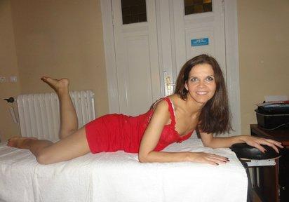 Ines Sex Cam Blowjob, Rimming, Analsex, geile Struempfe, schoene Beine, geile Leckspiele, Popo lecken, wichsen - Girls nackt<br>Sexy Beine und geile Stockings