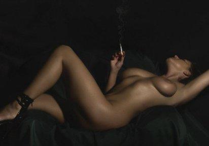 WildeAmelia Blind Date Sportlich, SchlankUndSportlich, Tattoos, Piercings - Heisse Sexgirls Cam - Tolle Girls erwarten Dich im Livechat !