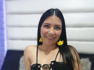 SamiraHot