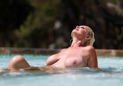 Sexcam VivianSchmitt