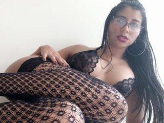 KarlaLuxxx (32)