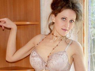 HotJessie (38)