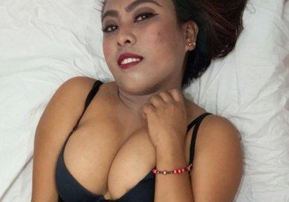 Zur Close-up Cam von SexyMelissa