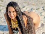 Webcam Girl SlutSamira ist jetzt online
