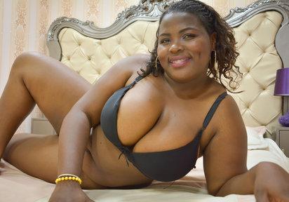 Sexcam von TinaBanister komm und besuche sie live im Sexcam Chat