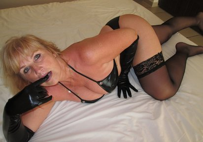 Jani: Hi guys ! My name is JANI and I am a horny secretary who just loves sex, sex, sex ! Most of all I like latin-lovers, but in the end I love every hard c...
