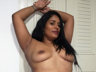 KarlaSexy