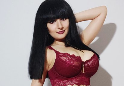 Sexcam von GeileJolly
