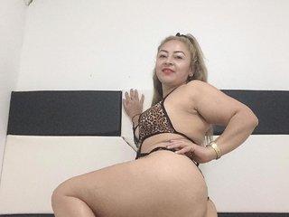 MadameBerta