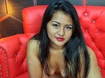 live sex webcams von WildCurvyGirl