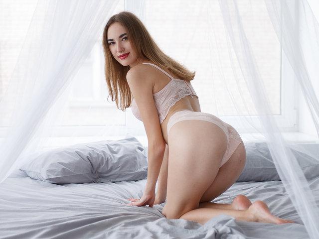 JungeEva