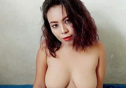 Sexcam SexyMelissa