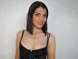 LittleJanne (36)