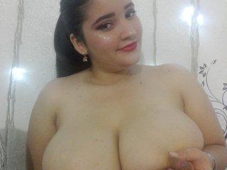 TittenCarolin (21)