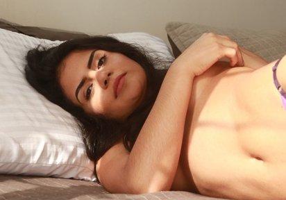 Sexcam von GinaDelight