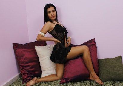SexyNoy Nude Girls Devot, Kleine Brueste, SchlankUndSportlich, Dominant, Sportlich, Schwarzes Haar - Heisse Sexgirls Cam - Tolle Girls erwarten Dich im Livechat !