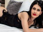 Sex Chat von Mikela ist online