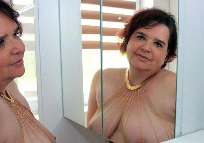 Sexcam Dagmara
