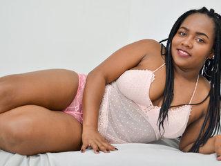 ShirleyLujan