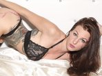Fotzen Saft Sexcam von LinaMiles