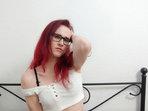 Sexcam von TSAverySunday komm und besuche mich live im Sexcam Chat