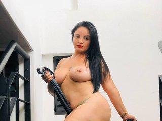 SashaButt