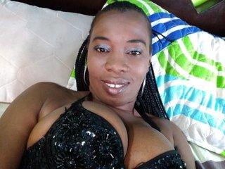 MoniqueBlake (43)