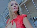 Sexcam von Blasi komm und besuche mich live im Sexcam Chat