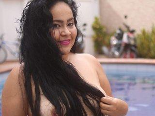 SexyDany (23)
