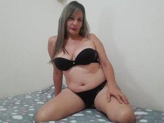 RosalidaLove